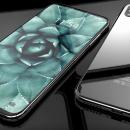 Именно так будет выглядеть iPhone 8?