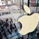 Правозащитники призвали Apple к ответу за удаление VPN из китайского App Store