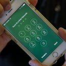 Зачем iOS 11 позволяет отключить Touch ID
