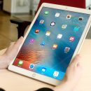 Apple справилась с дефицитом iPad в России: планшеты дешевеют