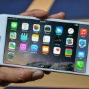 Apple выборочно удаляет приложения из App Store