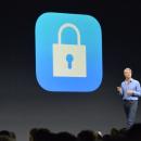 Apple снова готова сражаться за наши личные данные