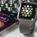 Apple готовит «что-то грандиозное» с умными часами