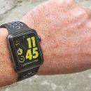 Apple Watch станут привлекательнее для поклонников новых видов спорта