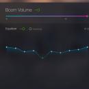 Это приложение для Mac заставит даже дешевые наушники звучать хорошо