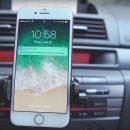 Почему Apple сделала функцию «Не беспокоить» для водителей в iOS 11