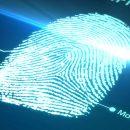 Apple все еще заинтересована в дальнейшем развитии Touch ID