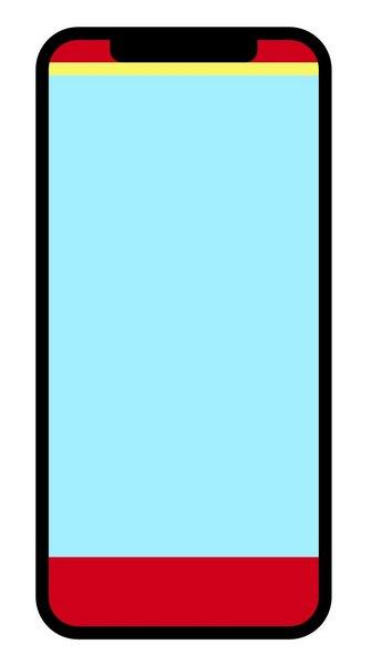 Чем Apple собирается заменить кнопку Home в новом iPhone?