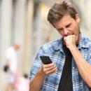 Потерялись файлы с iPhone? Их можно восстановить!