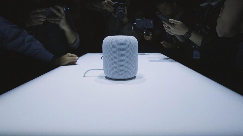 Новости Apple, 221 выпуск: Беспроводная зарядка iPhone и автомобиль Apple