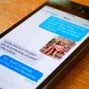 Apple убрала одну из важных функций в iOS 11 beta 5