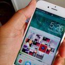 Apple больше не дает установить iOS 10.3.2