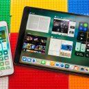 Вышли новые бета-версии iOS 11, macOS High Sierra, watchOS 4 и tvOS 11