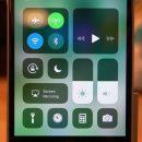 Вышли седьмые бета-версии iOS 11 и macOS High Sierra
