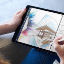 Apple опубликовала новые обучающие видео для iPad с iOS 11