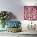 Хендмейд для новичков: много идей для декора и домашнего дизайна