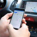 В Купертино планируют основательно взяться за развитие Apple Maps