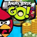 «Сердитые птицы» готовятся к покорению Уолл-стрит