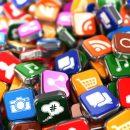 Как быстро и недорого создать свое мобильное приложение?