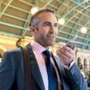 Apple сделала прорыв в сфере слуховых аппаратов
