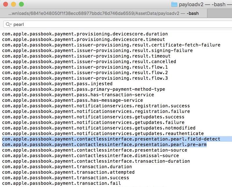 Если iPhone без Touch ID, как будет работать Apple Pay?