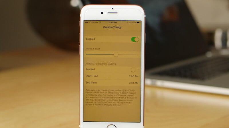 4 приложения, убитые Apple ради собственной выгоды