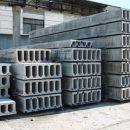 Большой выбор плит перекрытия и других ЖБИ для строительных работ