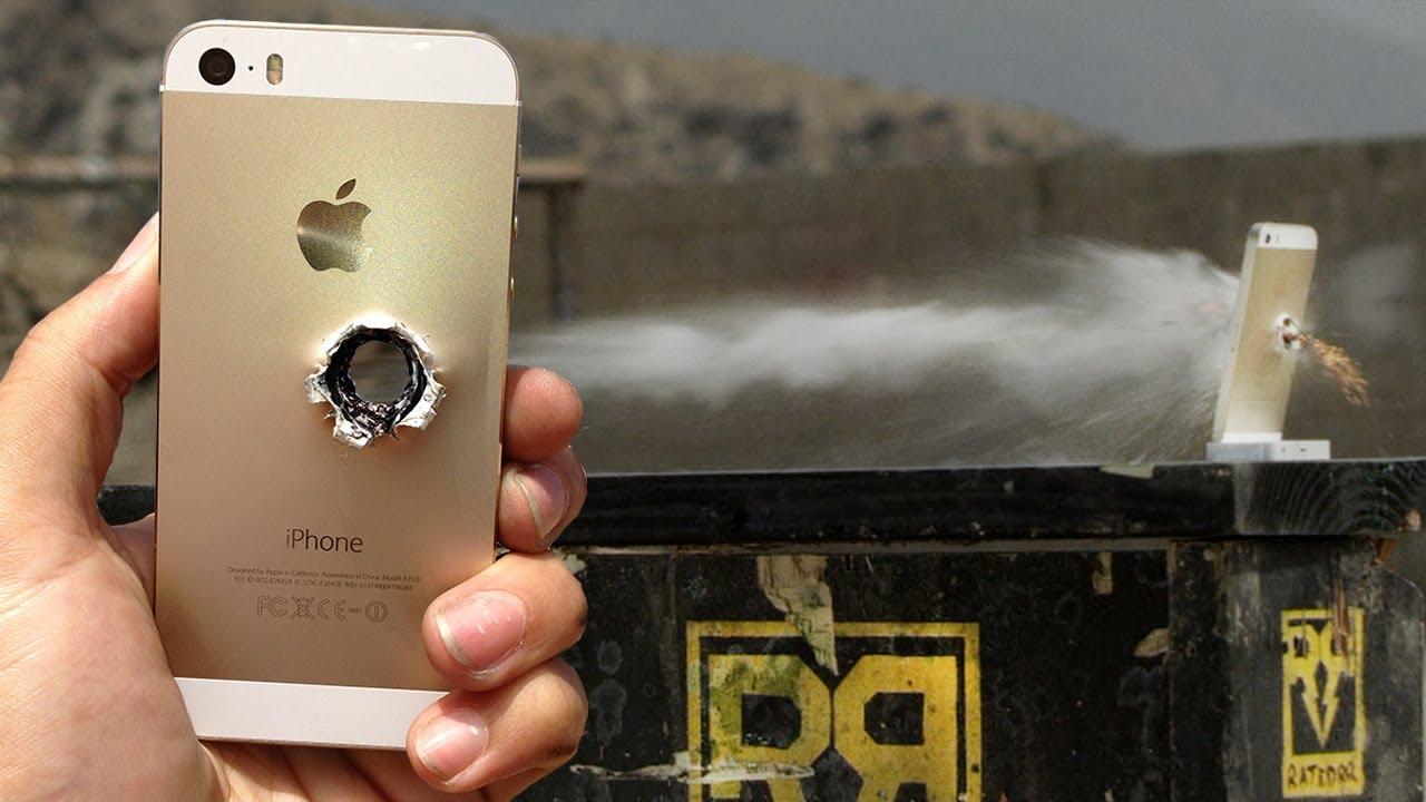 6 самых распространенных проблем с комплектующими iPhone