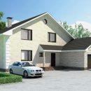 Спроектируй дом своей мечты!