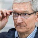 Интересные факты о третьем финансовом квартале для Apple