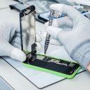 Веский повод ремонтировать iPhone только в авторизованных мастерских