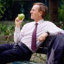 Джон Скалли считает, что его новый стартап станет больше Apple