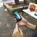 Apple позаботится, чтобы к вам в iPhone никто не заглядывал