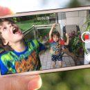 iOS 11 позволит записывать видео с паузами