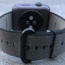 Ремешки для Apple Watch будут не менее умными, чем сами часы