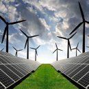 Сонячні батареї допоможуть зeкономити
