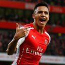 Игроки «Арсенала» попросили руководство о продаже Алексиса Санчеса