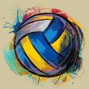 Чемпионат Европы по волейболу 2019 пройдет в разных странах одновременно