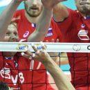 Глава ВФВ рассказал о тяжелом победном матче сборной РФ на ЧЕ