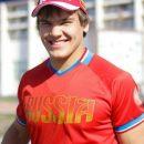 Тренер погибшего на Байкале бойца Юрия Власко скончался от сердечного приступа