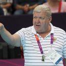 Российский тренер по гандболу поражен информацией о допинге у трех спортсменок