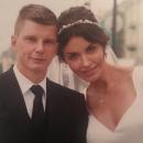 Жена Андрея Аршавина впервые продемонстрировала в Сети снимки 6-месячной дочери