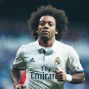 «Реал Мадрид» продлил контракт с Марсело до 2022 года