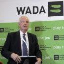 Глава WADA отметил снятие обвинений с российских спортсменов