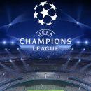 Названы кандидаты на звание лучшего игрока первого тура Лиги чемпионов
