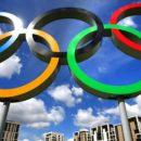 Российские спортсмены могут не попасть на Олимпиаду-2018