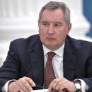 Рогозин считает, что хоккеист Овечкин может найти способ сыграть на Олимпиаде