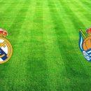 «Реал» впервые в истории победил 11 раз подряд на выезде