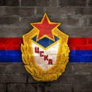 ЦСКА сбыл все билеты на домашние матчи этапа Лиги чемпионов