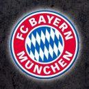 «Бавария» разгромно переиграла «Шальке» в Бундеслиге